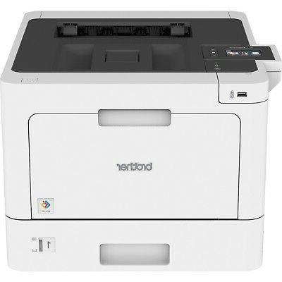 Brother Printer HL-L8360CDW