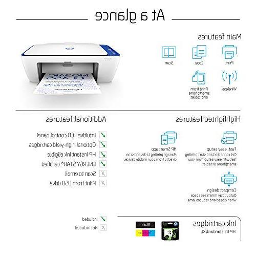 HP Compact
