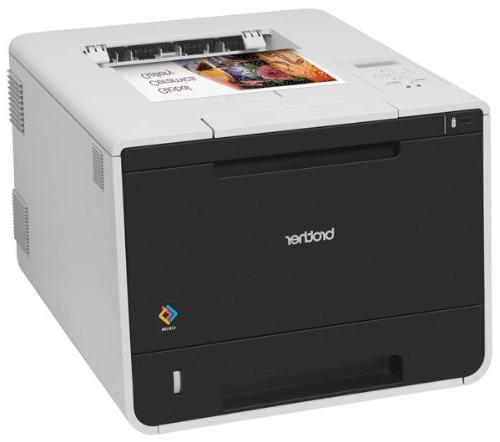 Brother Laser Printer, Amazon Replenishment
