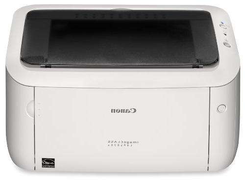 imageclass lbp6030w wireless laser printer