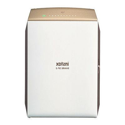 FUJIFILM Instax SHARE SP-2 16522270 Smartphone Printer