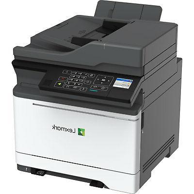 mc2325adw laser multifunction printer
