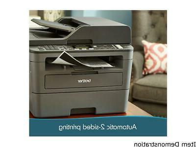 Brother MFC-L2710DW Printer