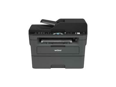 Brother Wireless Compact Printer