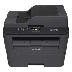 MFC-L2740DW Wireless Laser All-in-One, Copy/Fax/Print/Scan