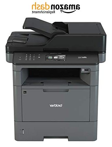 mfcl5700dw business laser one