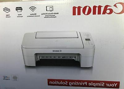 New Canon MG2920/3122 in one Printer-Mobile
