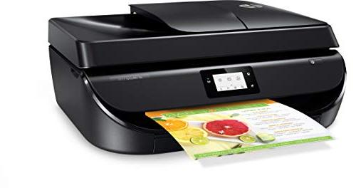 HP Wireless Inkjet M2U84A#1H3