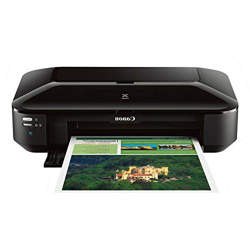CANON PIXMA Business and