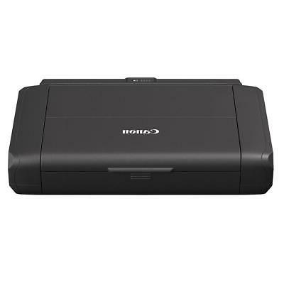 Canon PIXMA Portable 4800x1200