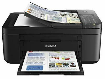 pixma tr4520 wireless office all in one