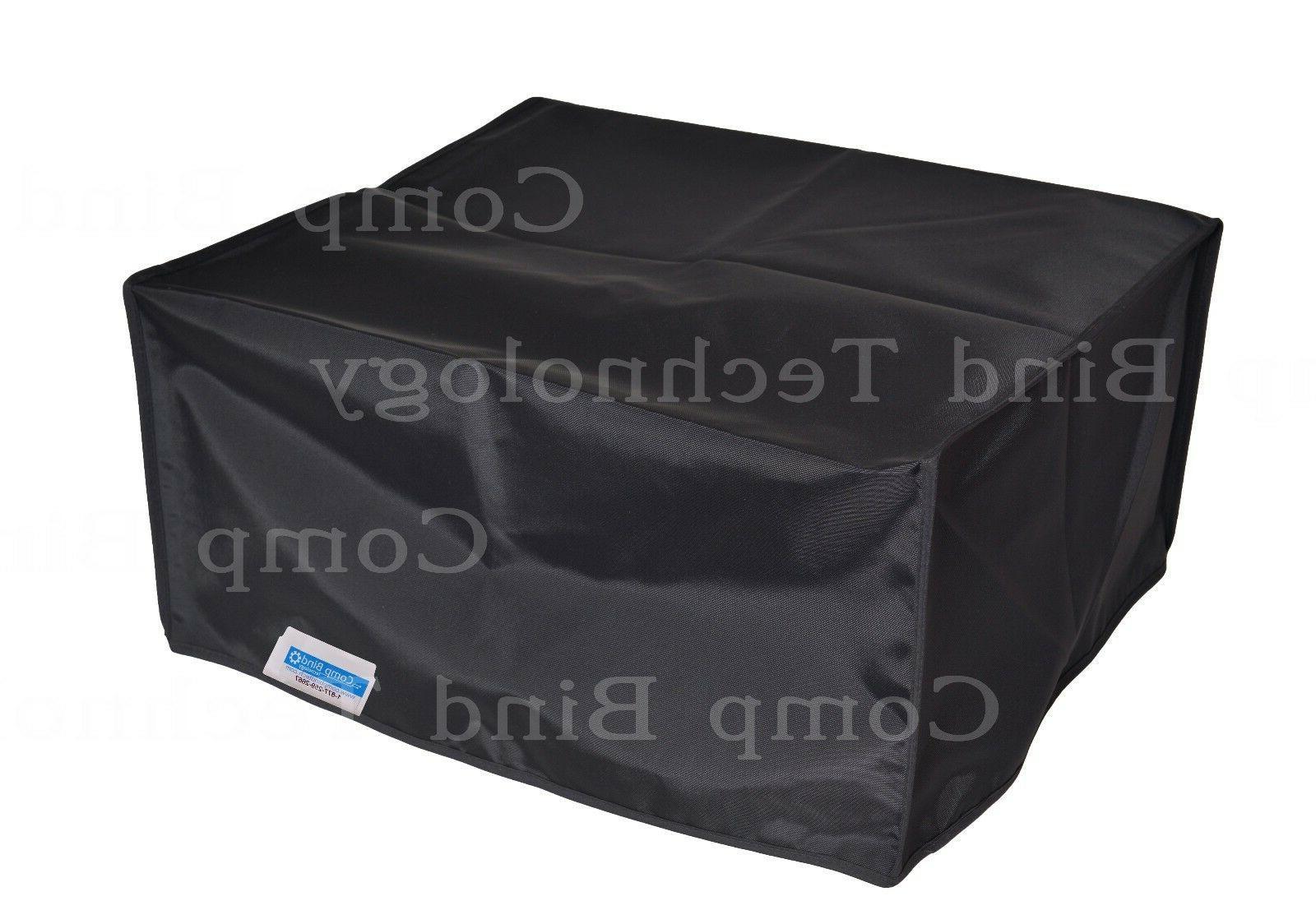 pixma tr8520 wireless printer black nylon cover