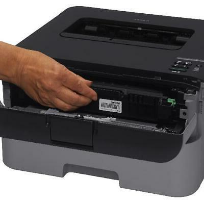 Brother Laser Printer Print