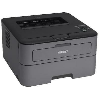 Brother Compact Laser Print