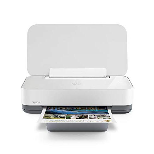 HP Tango Smart Home Printer – Designed for your Smartphone