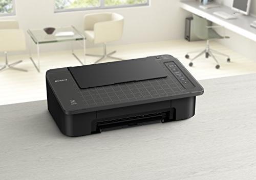 Canon Printer, Black