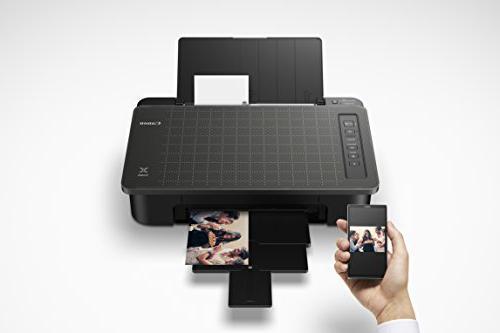 Canon TS302 Printer,