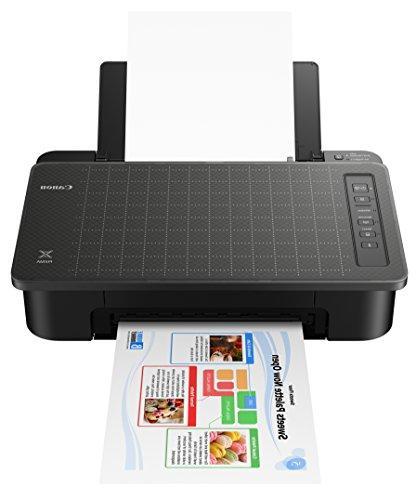 Canon TS302 Wireless Printer,