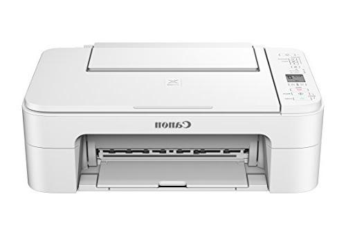 Canon Printer,
