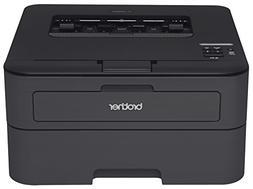 HP LaserJet Pro M130nw All-in-One Wireless Laser Printer . R