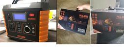 Pantum M6552NW 3-in-1 Printer/Copy/Scan Wireless Laser Print