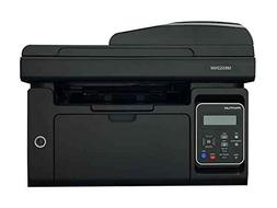 PANTUM M6552nw Monochrome Wireless Laser Printer with Scanne