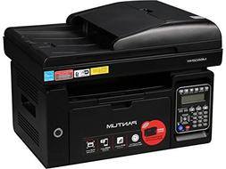 PANTUM M6602NW All-in-One Monochrome Wireless Laser Printer