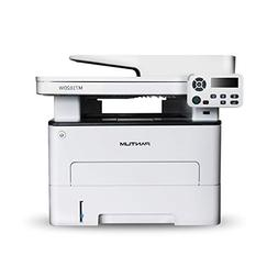 Pantum M7102DW Monochrome Laser Multifunction Printer with C