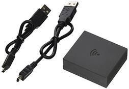 Lexmark MarkNet 8352 802.11 b/g/n Wireless Print Server