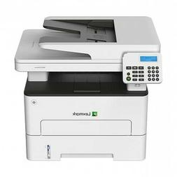 Lexmark MB2236adw Monochrome Laser Printer