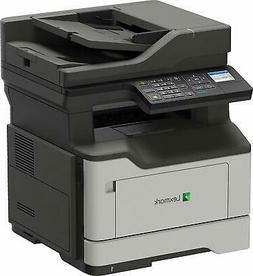 Lexmark MB2338adw Print Only Monochrome Laser Printer Duplex