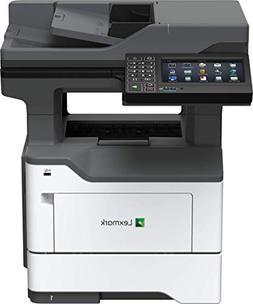 Lexmark MB2650 Series 36SC981 Monochrome Printer with Scanne