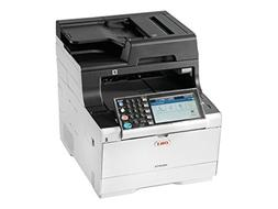 MC573DN Color MFP UP TO 31PPM Colormono 120V