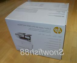 Brother MFCJ6920DW Wireless Multifunction Inkjet Printer wit