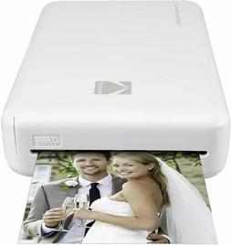 Kodak Mini 2 HD | Wireless Mobile Instant Photo Printer w/ 4