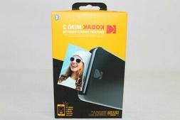 Kodak HD Wireless Portable Mobile Instant Photo Printer, Pri