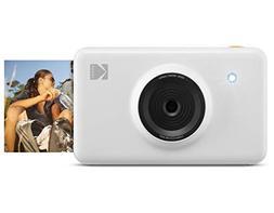 KODAK Mini Shot Wireless Instant Digital Camera & Social Med