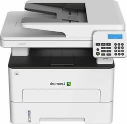 New Lexmark MB2236ADW 18M0400 Wireless All-In-One AIO Monoch