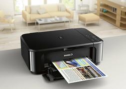 NEW Canon - PIXMA MG3620 Wireless All-In-One Printer Black