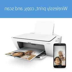 NIB.SEALED..HP Officejet 4652 All-in-One Printer/Copier/Scan