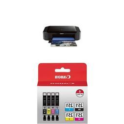 Canon Office Products IP8720 Wireless Inkjet Photo Printer w