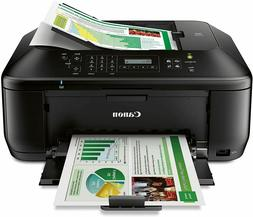 Canon Office Products MX532 Wireless Office All-In-One Print