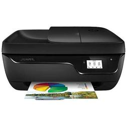 HP OfficeJet 3833 All-in-One Printer, HP Instant Ink & Amazo