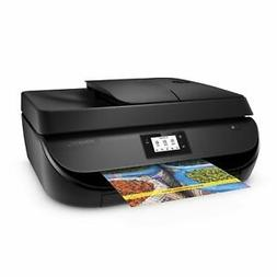 HP Officejet 4650 Wireless All-in-One Printer Print/Copy/Sca