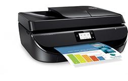 HP OfficeJet 5255 All-in-One Printer with Mobile Printing, I