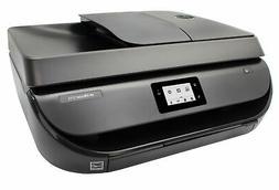 HP OfficeJet 5255 Wireless All-In-One Wi-Fi Thermal Inkjet P