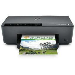 HP OfficeJet Pro 6230 Wireless Printer with Mobile Printing,