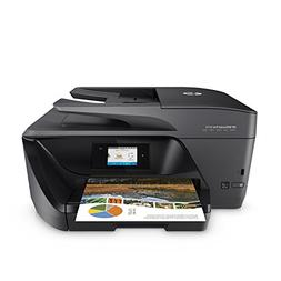 HP T0F29A#B1H OfficeJet Pro 6978 All-in-One Wireless Printer