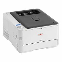 OKI Okidata 62447501 C332dn Digital Color Printer