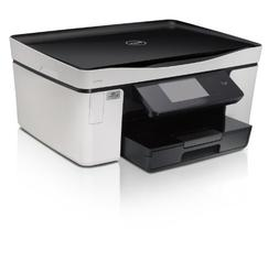 Dell All-in-One Wireless Printer